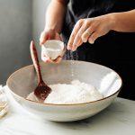 Gotowanie i solenie potrawy